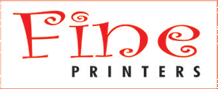 Fineprinters-logo