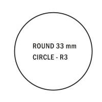 CIRCLE-R3