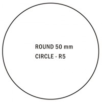 CIRCLE-R5